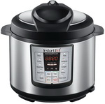 Instant Pot