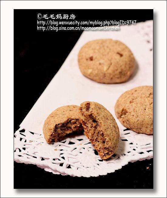榛子巧克力松饼1 榛子巧克力松饼