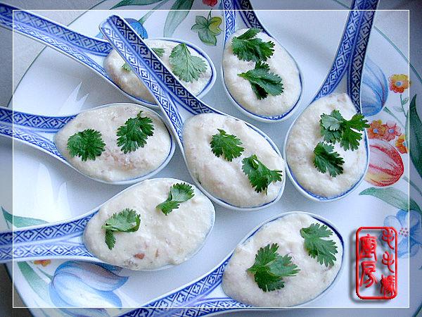 1123 琵琶豆腐