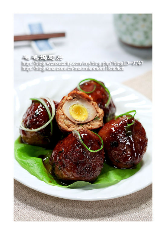 3 好吃的爬梯菜  【肉抱蛋】