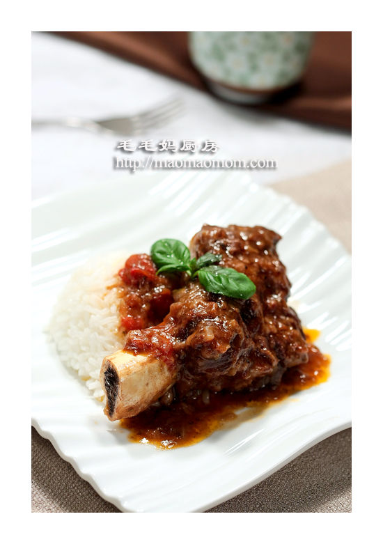 红酒牛排2 Pressure cooker recipes