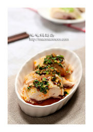 香辣凉拌鸡2 258x258 InstantPot菜谱