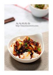 麻辣鱼片2 258x258 电压力锅菜肴