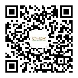 app2 毛毛妈上报了+毛毛妈厨房群友金秋宴