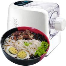 CTS N1 华人生活馆特价豆浆机/面条机等产品