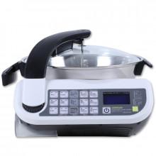 Joyoung11 华人生活馆特价豆浆机/面条机等产品