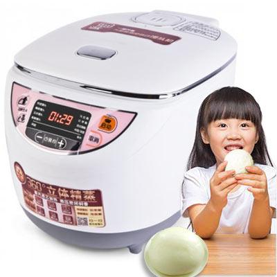 MT 100SU901 华人生活馆特价豆浆机/面条机等产品