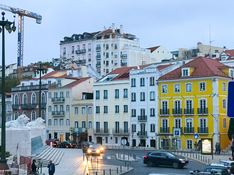 IMG 1331 Trip to Lisbon (part 2)