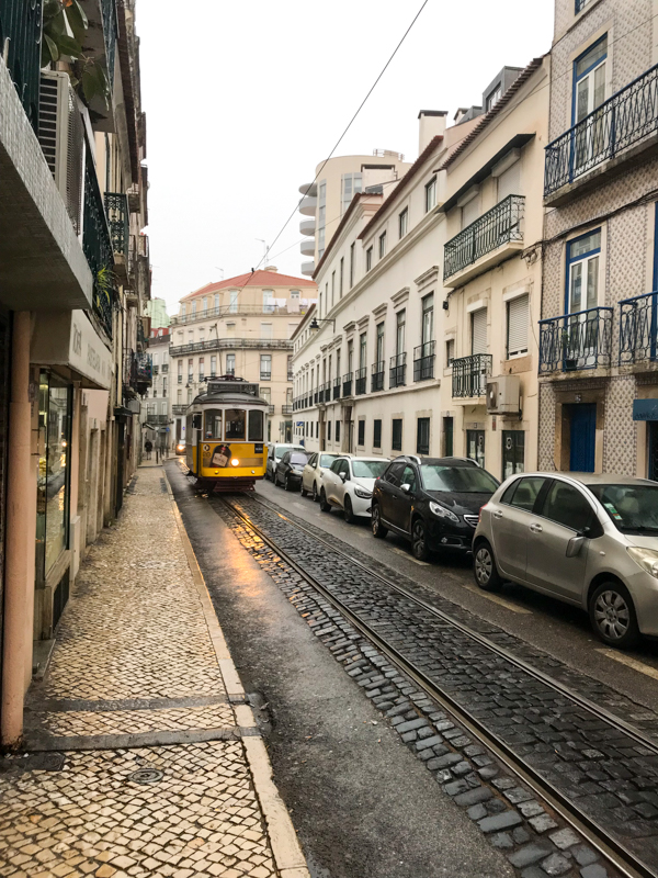 IMG 1334 Trip to Lisbon (part 2)