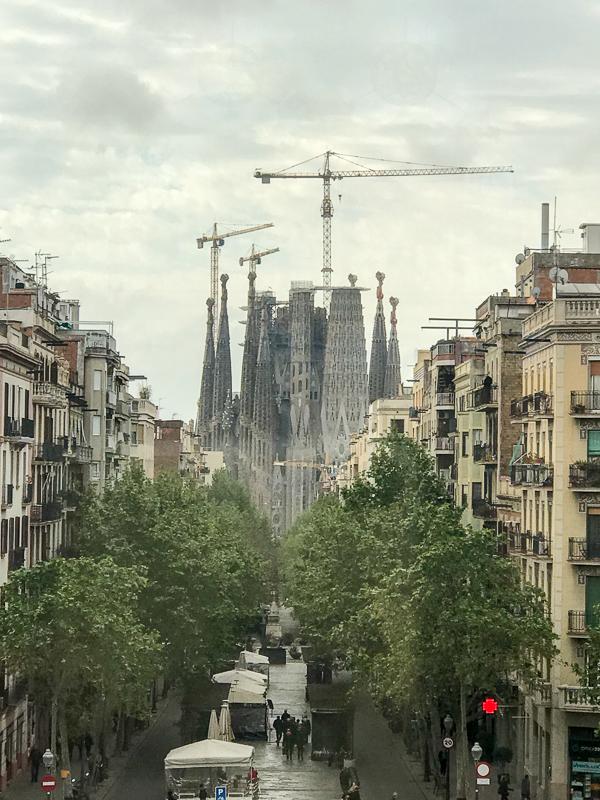 IMG 1542 巴塞罗那,处处皆景(二)