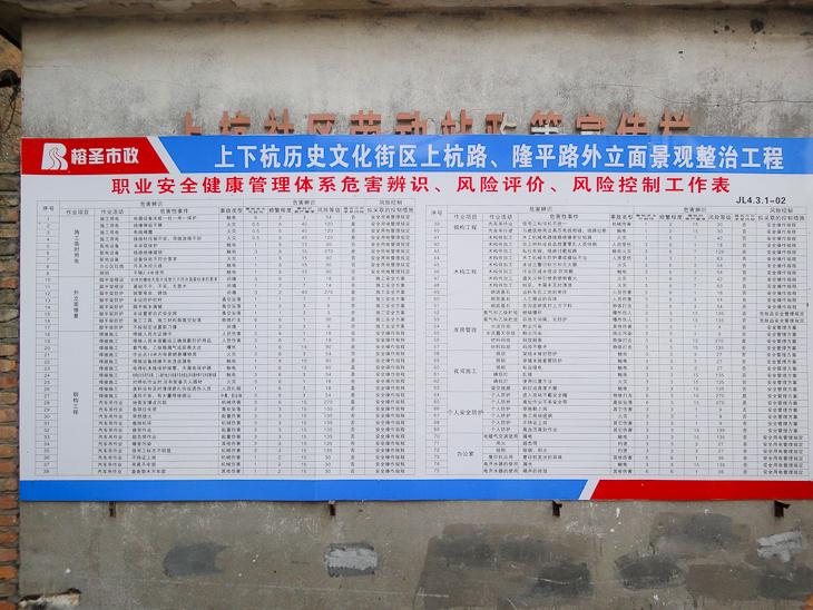 DSC01930 2015年  福州上杭路