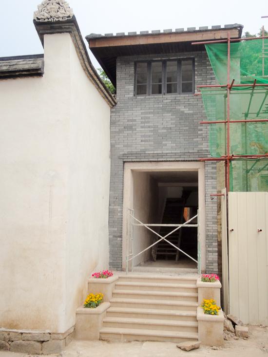 DSC01949 2015年  福州上杭路